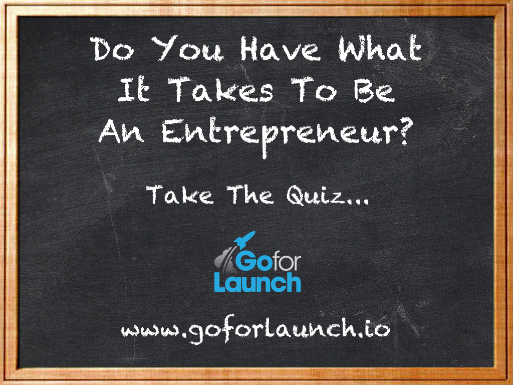 a quiz for would be entrepreneurs entrepreneur quiz