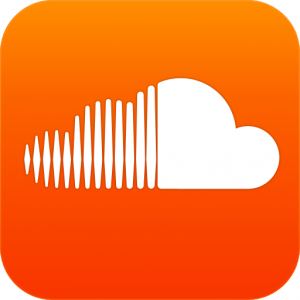 soundcloud-app-logo