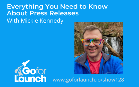 Everything You Need to Know About Press Releases